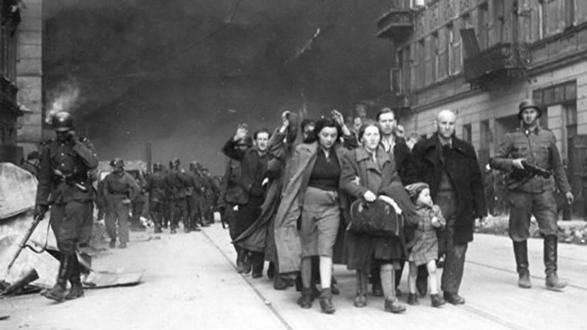 Картинки по запросу Воспоминания узников Глубокского гетто