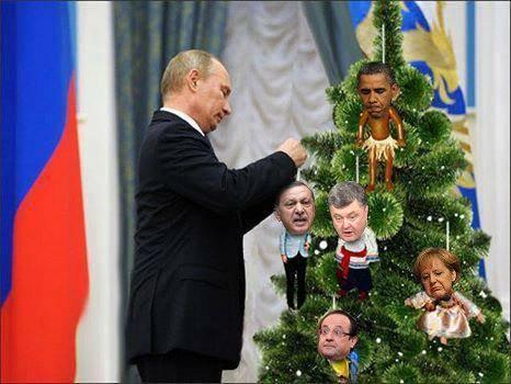 http://www.rusfact.ru/sites/default/files/images/1449680329_e-news_su-21.jpg