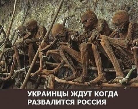 http://www.rusfact.ru/sites/default/files/images/1477159959_e-news_su_zdobuly-42%20%E2%80%94%20%D0%BA%D0%BE%D0%BF%D0%B8%D1%8F%20%E2%80%94%20%D0%BA%D0%BE%D0%BF%D0%B8%D1%8F(1).jpg