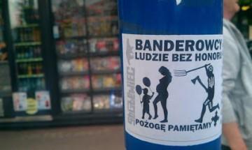 Картинки по запросу В Кракове поляки избили украинца палкой с гвоздями