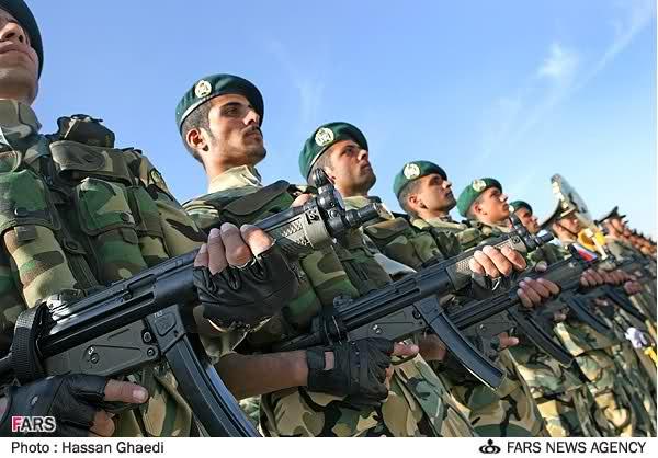 Image result for Иранские военные  в Сирии фото