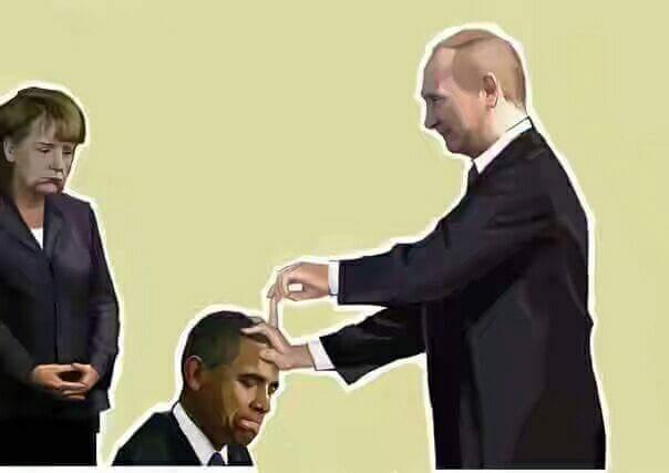 http://www.rusfact.ru/sites/default/files/images/mVu-7KesBg8(5).jpg