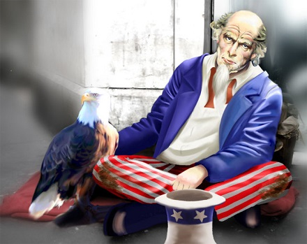 uncle sam chat sites Thrill your walls now with a stunning uncle sam print from the world's largest art gallery  live chat open chat window send us an email support@artcom.
